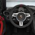Porsche 911 GT3 RS 4.0. Photo / Supplied