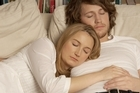Pharmac is to fund Modafanil as a second-line treatment for narcolepsy. Photo / Thinkstock