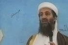 Osama bin Laden is dead and the US has a body, a US official has told media.
