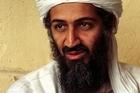 Osama bin Laden. Photo / AP