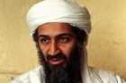 Geoffrey Robertson says that the US gave bin Laden what he wanted. Photo / AP