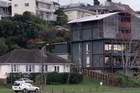 The average house today in the eastern suburbs would be a lot bigger than yesteryear. Photo / NZ Herald