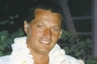 Alan Beaven died on Flight UA93 during the September 11 attacks. Photo / Supplied