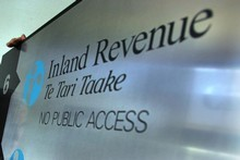 IRD accused of using standover tactics as it cracks down on owner-operators. Photo / Tim Cuff