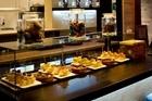 Serafin Cafe & Bar. Photo / Babiche Martens