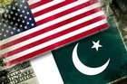 Pakistan's army ordered a reduction in US military personnel operating inside the country in apparent protest over a unilateral American commando raid that killed Osama bin Laden.