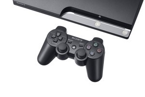 Sony can't rule out customer credit card data being stolen during a hacker attack on its PlayStation Network and Qriocity music service. Photo / Supplied