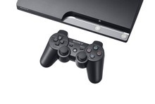 Sony has stopped short of accusing the Anonymous hacktivist group of attacking its PlayStation network. Photo / Supplied