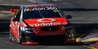 Watch: V8 Supercars: Barbagallo highlights
