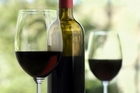 Wine commentators say New Zealanders' move to pinot noir was a natural progression. Photo / Thinkstock