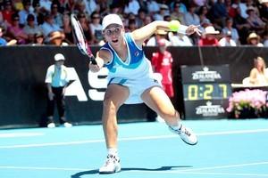Marina Erakovic. Photo / Herald on Sunday