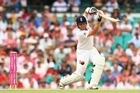 Ian Bell scored runs freely in the Ashes. Photo / Getty Images