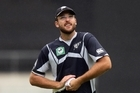 Daniel Vettori. Photo / Getty Images.