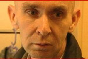 Former Russian spy Boris Karpichkov is suing MI5 for invasion of his privacy. Photo / Supplied