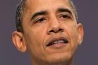 Barack Obama. Photo / Getty Images.