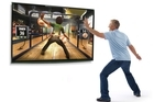 The Kinect sensor for Xbox 360 has exceeded the most ambitious sales expectations in two months, said Microsoft CEO Steve Ballmer. Photo / Supplied