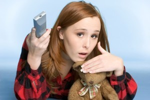 Free-to-air needs to preserve some sense of family time and safe viewing for children. Photo / Thinkstock