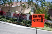 Offers to invest in foreclosed homes in the US for many will be a morally unpalatable option. Photo / Thinkstock