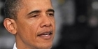 Watch: Risks were outweighed - Obama