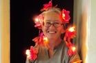 Choreographer Ann Dewey has a reputation for works that are joyful, energetic and fun. Photo / Supplied