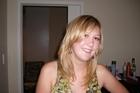 Sarah Carter. Photo / Supplied