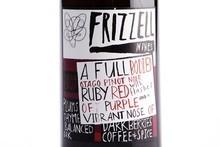 Frizzell Central Otago Pinot Noir 2009 $24.99. Photo / Babiche Martens
