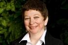 Dr Olga Garkavenko from New Zealand Cosmeceuticals Ltd. Photo / Babiche Martens, shot at Snapdragon Kitchen and Bar