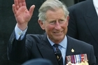 John Key spoke about Prince Charles on the BBC show 'Hardtalk'. Photo / Mark Mitchell