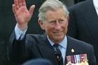 John Key spoke about Prince Charles on the BBC show 'Hardtalk'. Photo / Mark Mitchell