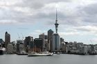 Auckland Council is paying almost $2 million a month to outsource planning work. Photo / Glenn Jeffrey