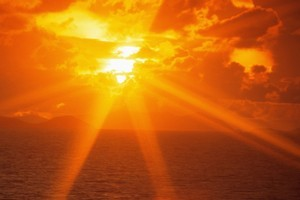 There is new research which suggests, if necessary, supplanting vitamin D from the sun with a vitamin D pill as these pills have been seen to extend the survival of cancer patients who have a vitamin D deficiency. Photo / Thinkstock