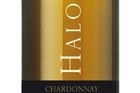 Sacred Hill Halo Chardonnay, RRP $24.99. Photo / Supplied