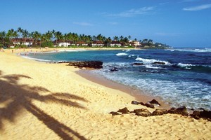 Hawaii would be a memorable destination, but other great holiday spots are closer to home. Photo / Thinkstock