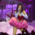 Katy Perry on her California Dreams Tour live at Vector Arena. Photo / NZPA
