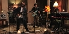 Sundae Sessions: Grand Rapids perform Never Be Without You