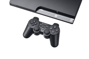 Kiwi PlayStation users will be offered something by Sony to make up for recent network nightmares - but exactly what that will be is not yet clear.