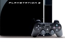 The PlayStation 'Notwork' is still down and won't be live for at least a few days, Sony's Patrick Seybold says. Photo / Supplied