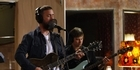 Sundae Sessions: Grand Rapids perform I Keep Dreaming Of You