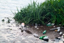 People can face an instant fine of up to $200 for littering. Photo / Thinkstock
