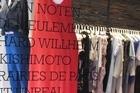 Poepke boutique in Paddington, Sydney. Photo / Supplied
