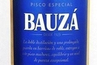 Bauza Pisco, $39-$46. Photo / Supplied