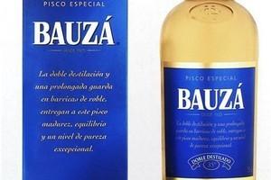 Bauza Pisco, $39-$46. Photo / Supplied