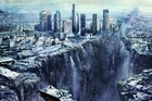 Doomsday predictions may continue  as the film '2012'  is popular with forecasters. Photo / supplied