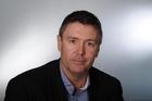 NZICT chief executive Brett O'Riley. Photo / Supplied