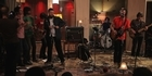 Sundae Sessions: Nightchoir perform King