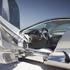 Jaguar C-X75. Photo / Supplied