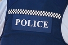 Police investigating the fatal shooting of a 23-year-old woman at her Otaki Beach home earlier this month are appealing for public sightings of two vehicles.
