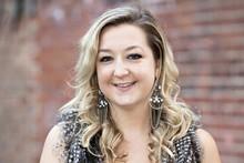 Sarah Limacher. Photo / Supplied