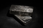 KiwiSaver changes make the plan silver plated rather than gold-plated. Photo / Thinkstock