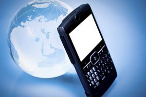 Smartphone makers have been asked to explain the use of location tracking on devices. Photo / Thinkstock